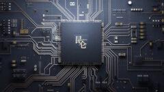 baidu-kunlun-core-ii-chips-to-rival-nvidia-a100-in-ai