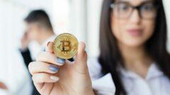 blockchain-bootcamp-certification-training-bundle