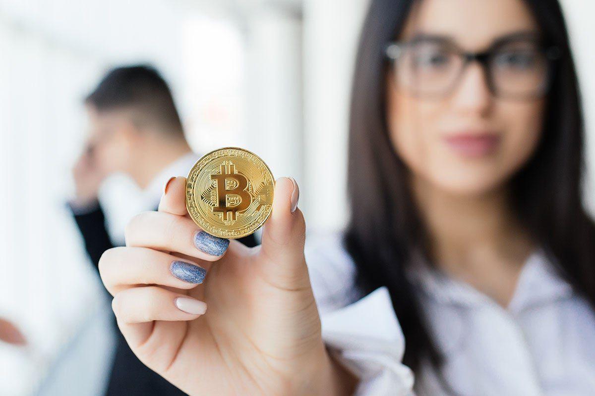 Blockchain Bootcamp Certification Training Bundle