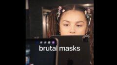 brutal-masks-ipad-pro