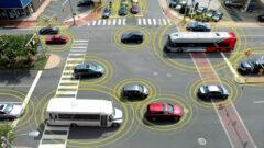 general-motors-tests-v2v-technology-in-safety-program