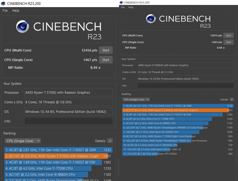 cinebench-r23