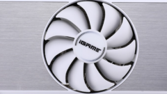 colorful-igame-mini-rtx-3060-graphics-card