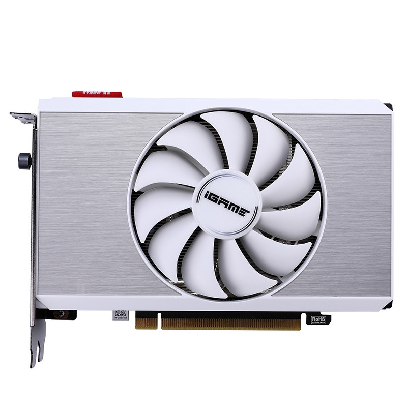 colorful-igame-mini-rtx-3060-graphics-card-_2