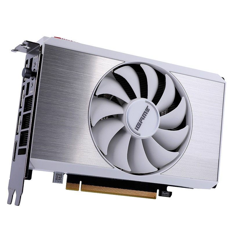 colorful-igame-mini-rtx-3060-graphics-card-_4