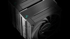 deepcool-ak620high-performance-dual-tower-cpu-cooler