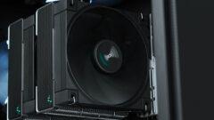 deepcool-ak620high-performance-dual-tower-cpu-cooler-_-main