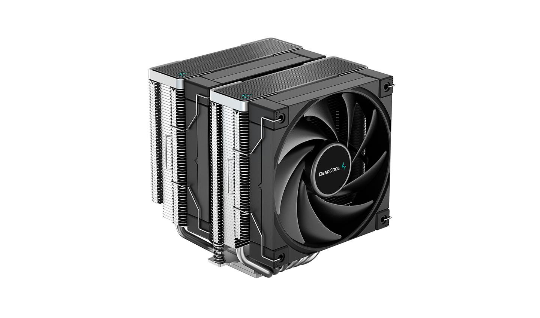 deepcool-ak620high-performance-dual-tower-cpu-cooler-_1