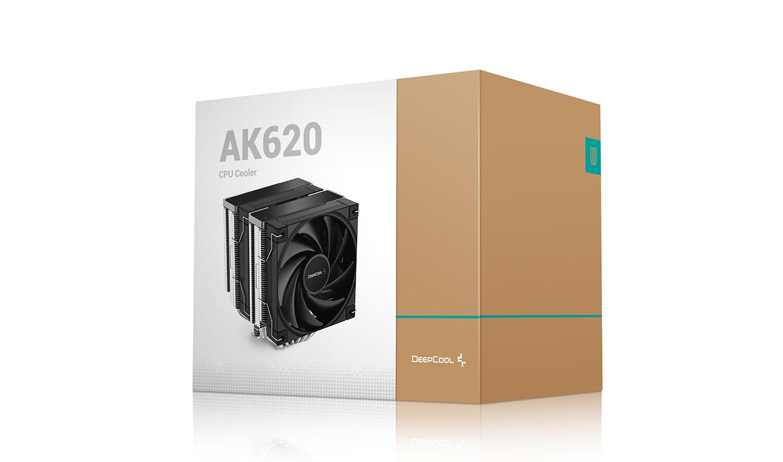 deepcool-ak620high-performance-dual-tower-cpu-cooler-_10