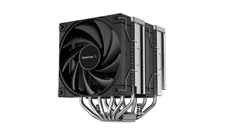 deepcool-ak620high-performance-dual-tower-cpu-cooler-_11