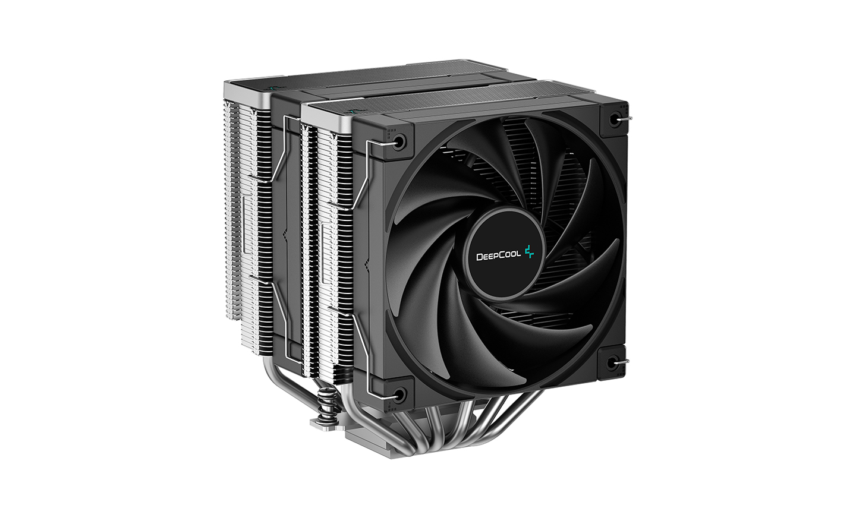 deepcool-ak620high-performance-dual-tower-cpu-cooler-_12