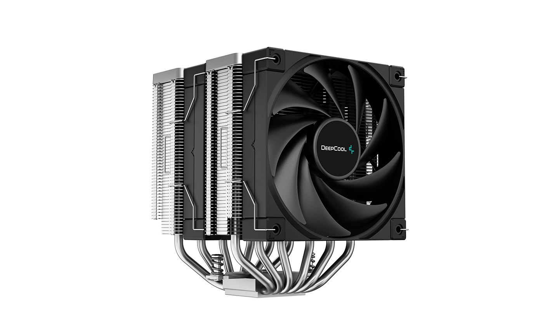deepcool-ak620high-performance-dual-tower-cpu-cooler-_2
