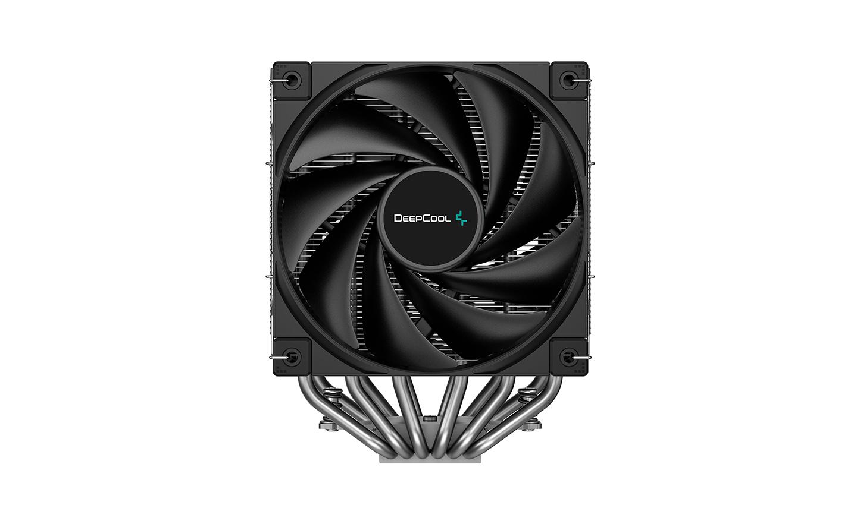 deepcool-ak620high-performance-dual-tower-cpu-cooler-_4
