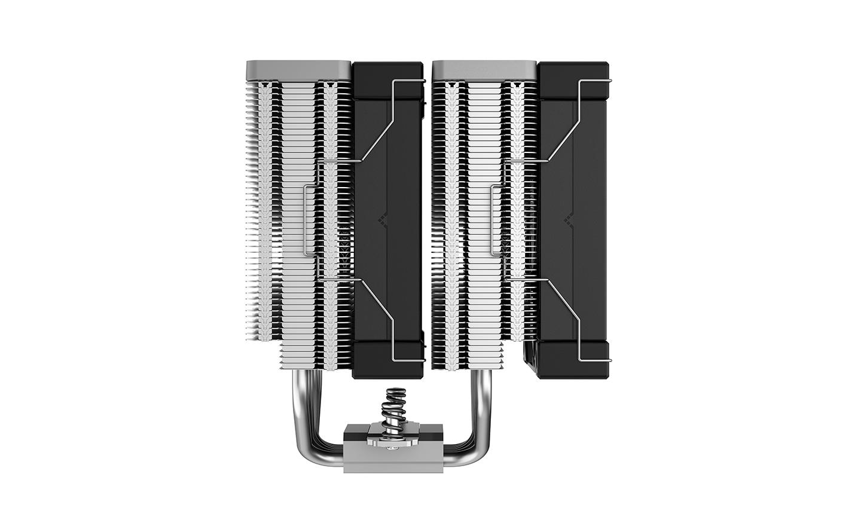 deepcool-ak620high-performance-dual-tower-cpu-cooler-_5