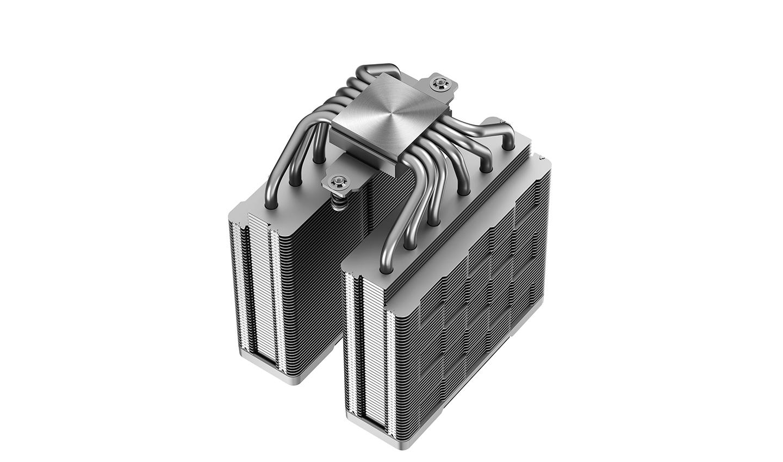 deepcool-ak620high-performance-dual-tower-cpu-cooler-_6