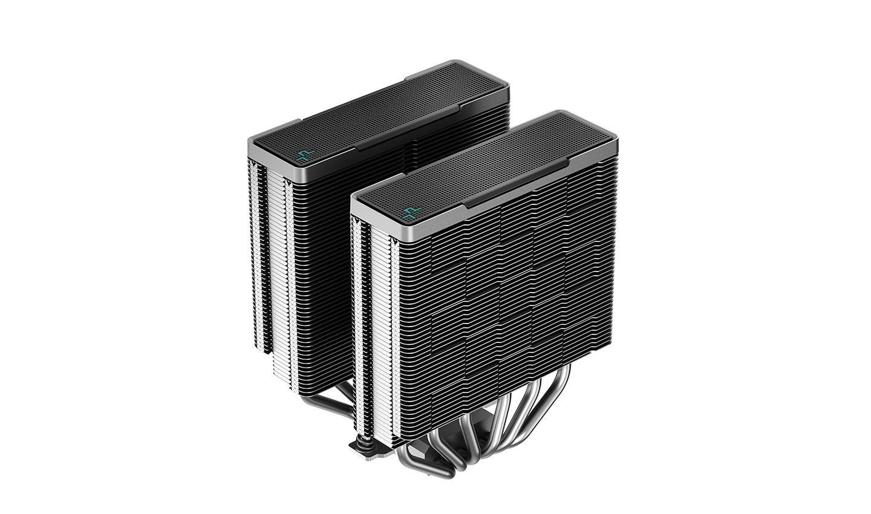 deepcool-ak620high-performance-dual-tower-cpu-cooler-_7