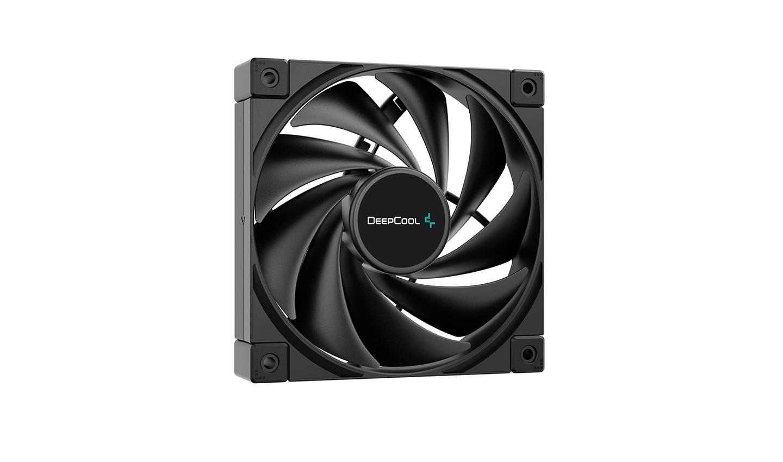 deepcool-ak620high-performance-dual-tower-cpu-cooler-_8