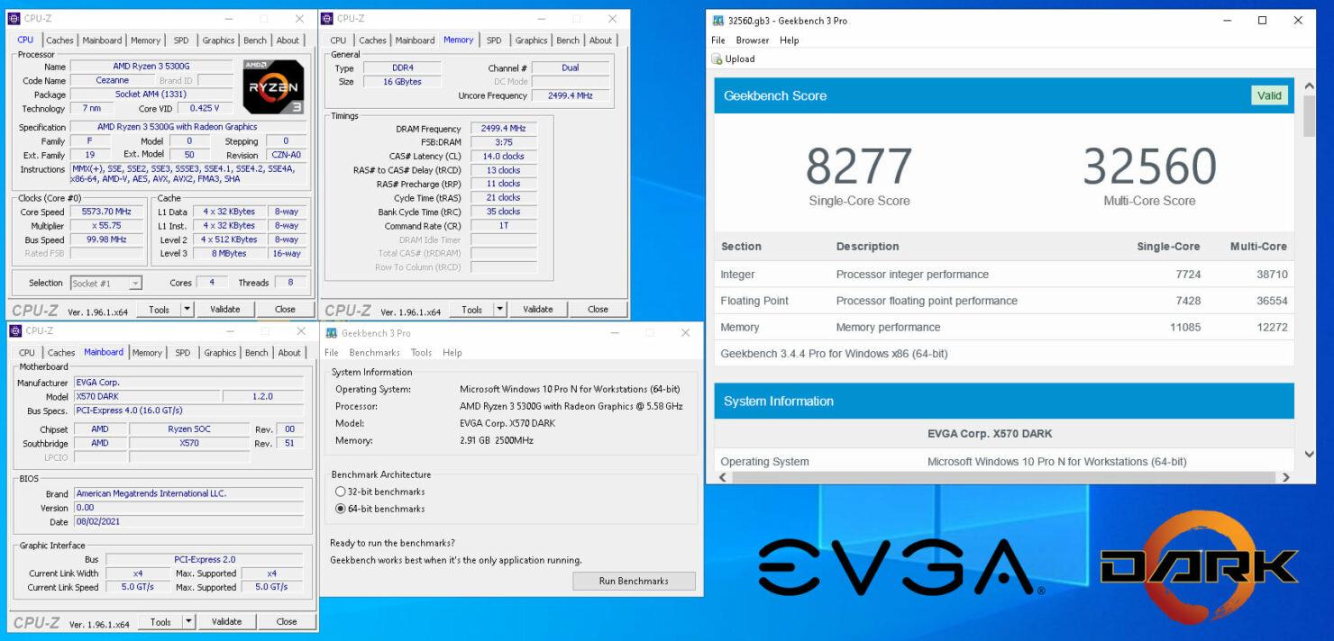 evga-x570-dark-motherboard-_-amd-ryzen-desktop-cpu-overclocking-benchmarks-_1