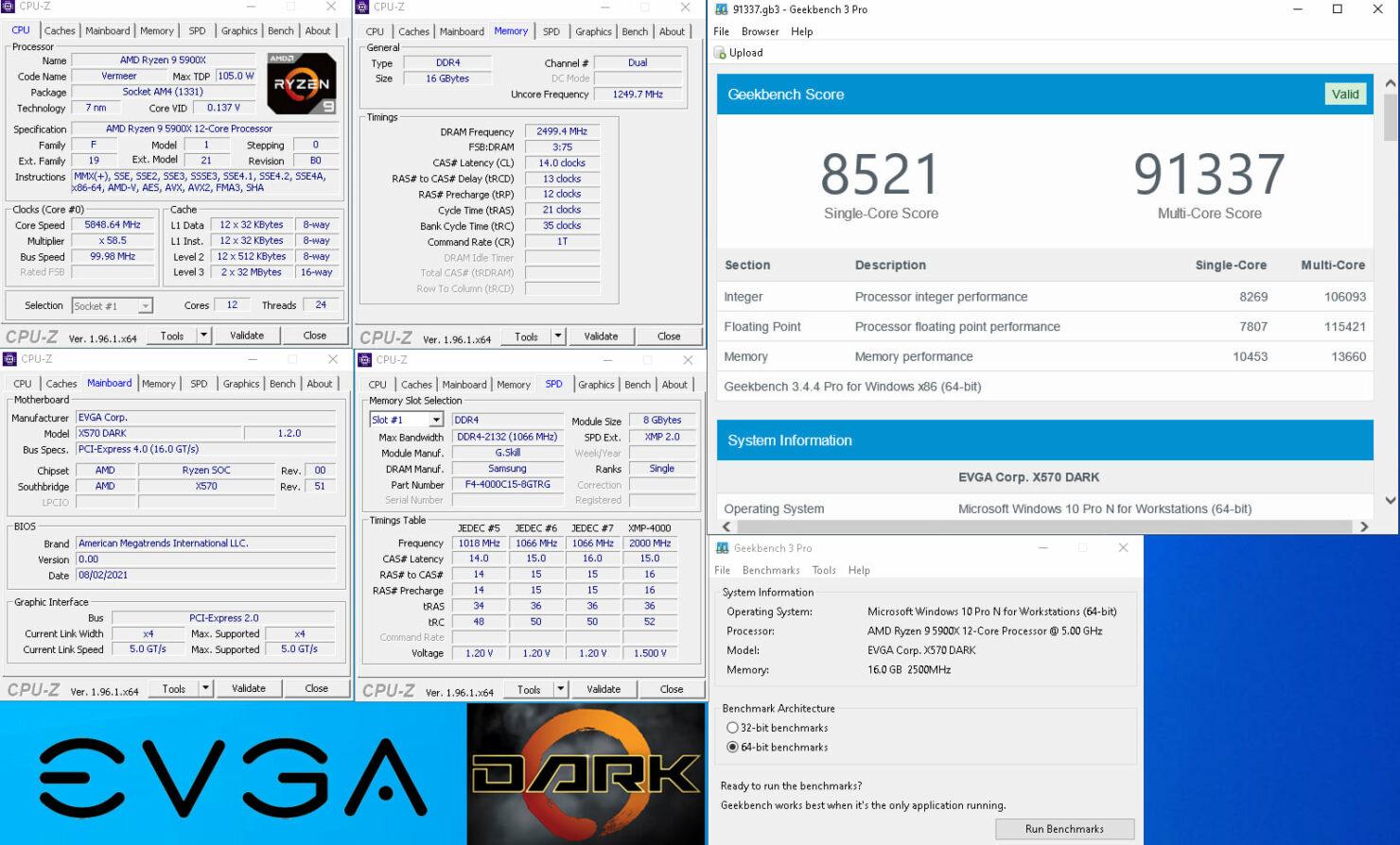 evga-x570-dark-motherboard-_-amd-ryzen-desktop-cpu-overclocking-benchmarks-_2