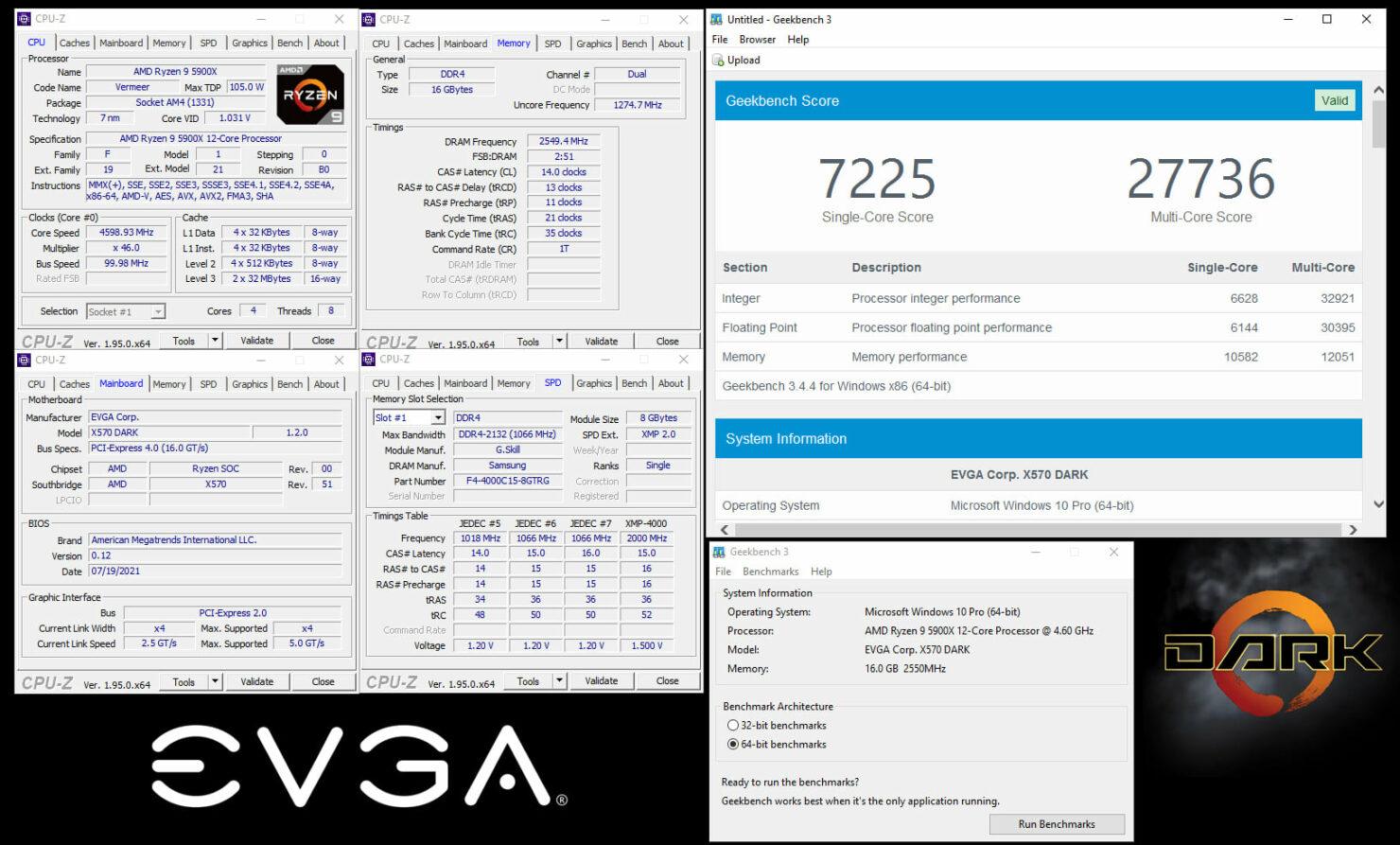 evga-x570-dark-motherboard-_-amd-ryzen-desktop-cpu-overclocking-benchmarks-_3