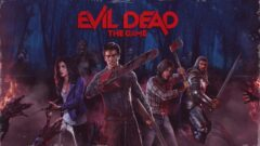 evil-dead-the-game_2021_06-10-21_004