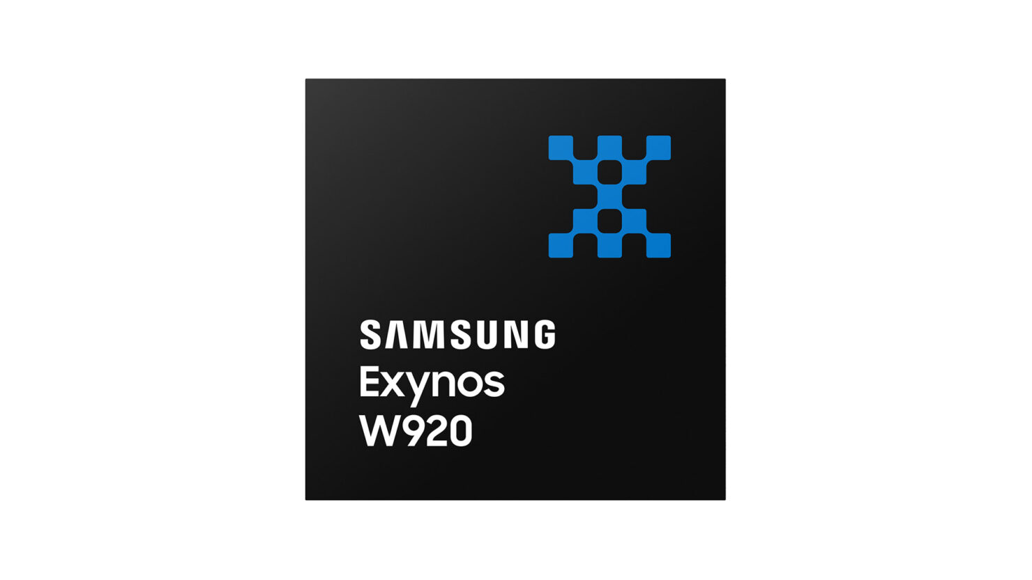 Samsung Exynos W920 Is the World's First 5nm Chipset Designed for Wearables; Boasts Massive GPU Gains