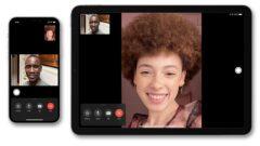 facetime-shareplay