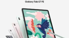 galaxy-tab-s7-fe