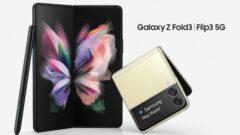 galaxy_z_fold3_z_flip3_main_kv5g