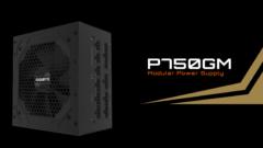 gigabyte-exploding-psu-gp-850gm-gp-750gm-series-_1
