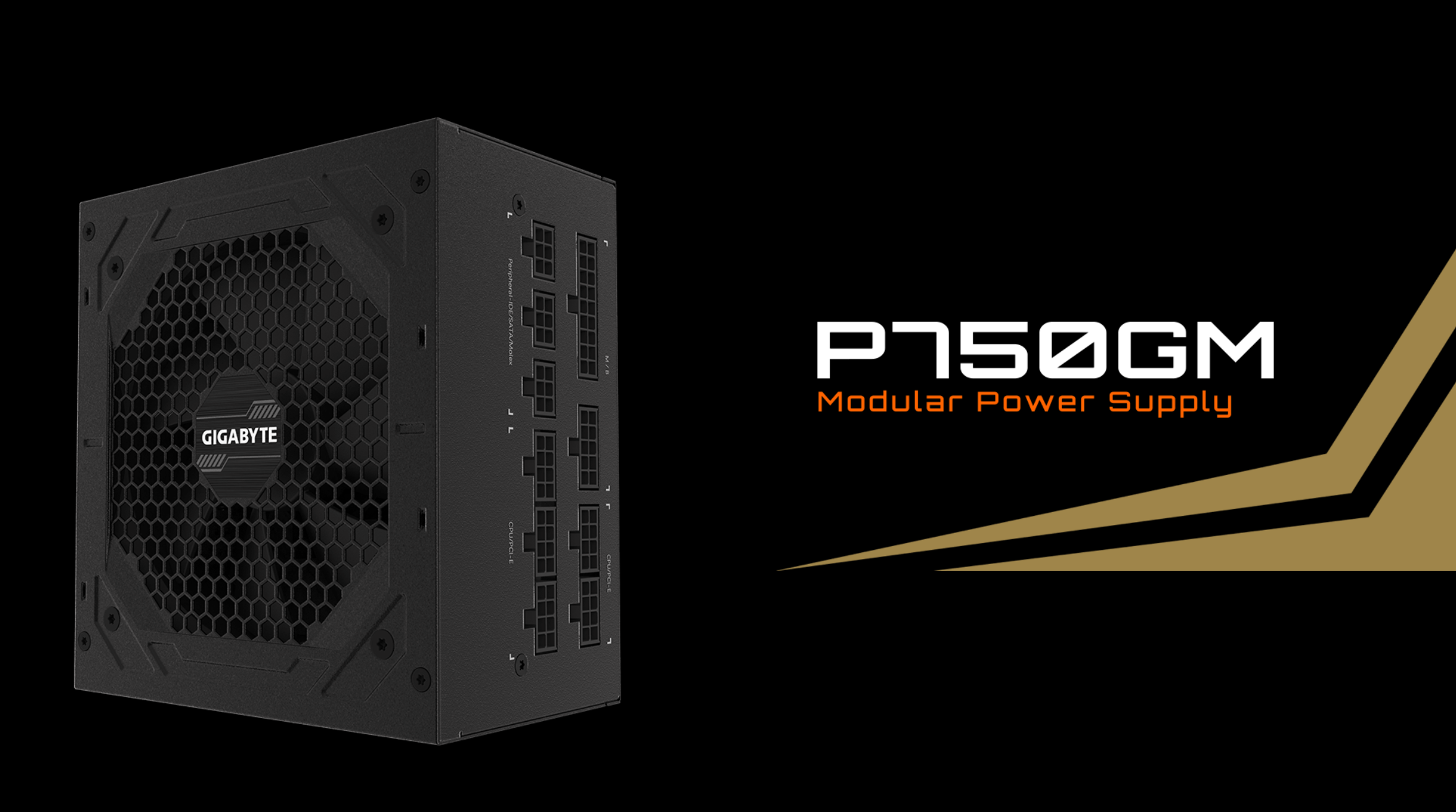 Gigabyte-Exploding-PSU-GP-850GM-GP-750GM-Series-_1.png
