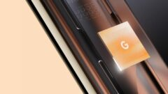 google-tensor-chip-1030x672