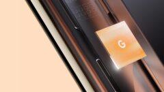 google-tensor-chip-3
