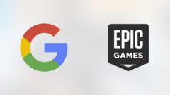 google_epic_games_logos