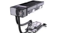 granzon_gpu_aio_cooler_kit_for_rtx3090_3080_graphics_card_flow_display_all_in_one_vga_memory_radiator_gzgpu_m240n_1628060560096_2