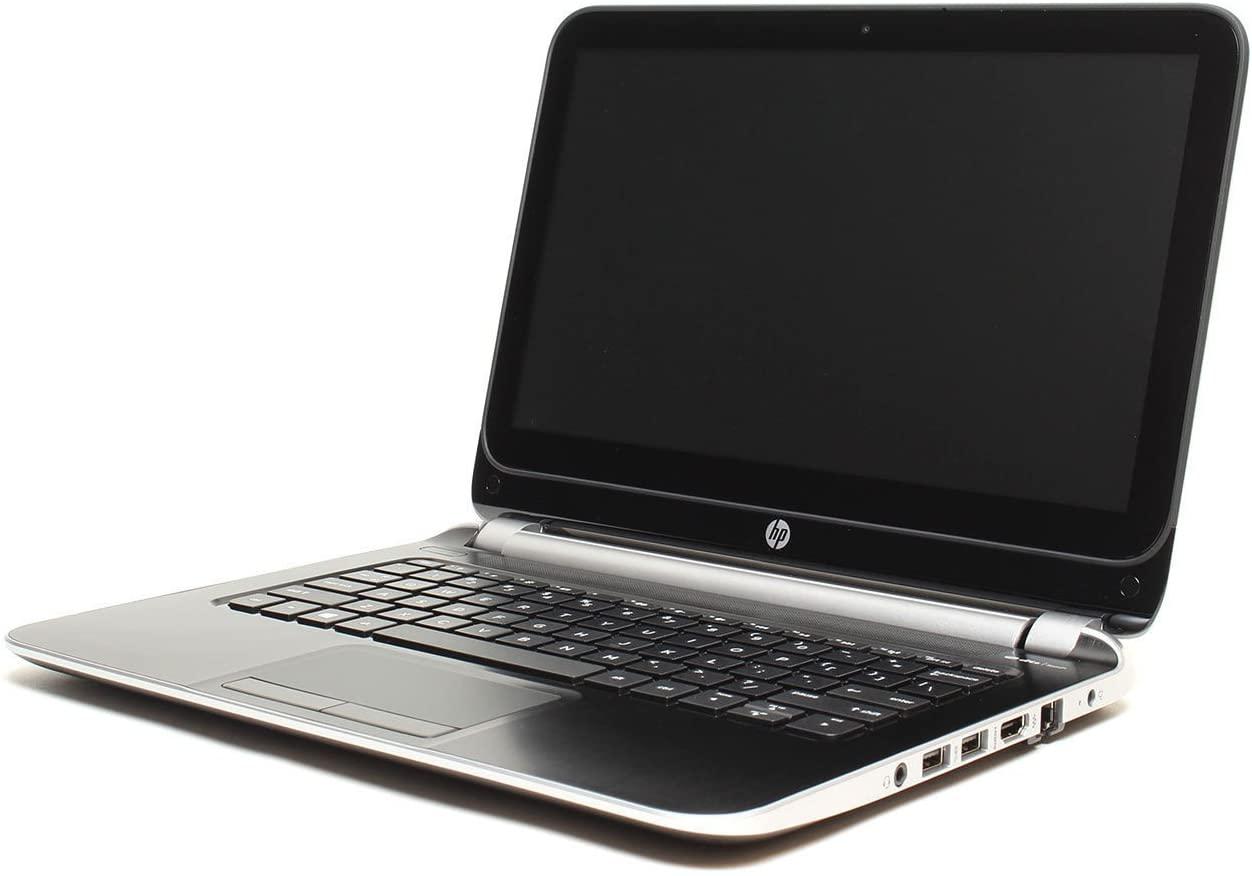 "HP 215 G1 11.6"" Laptop AMD"