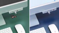 hyper-hubs-for-24-inch-imac