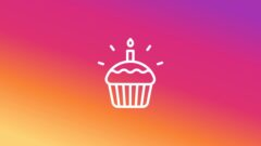 instagram-birthday-info-requirement