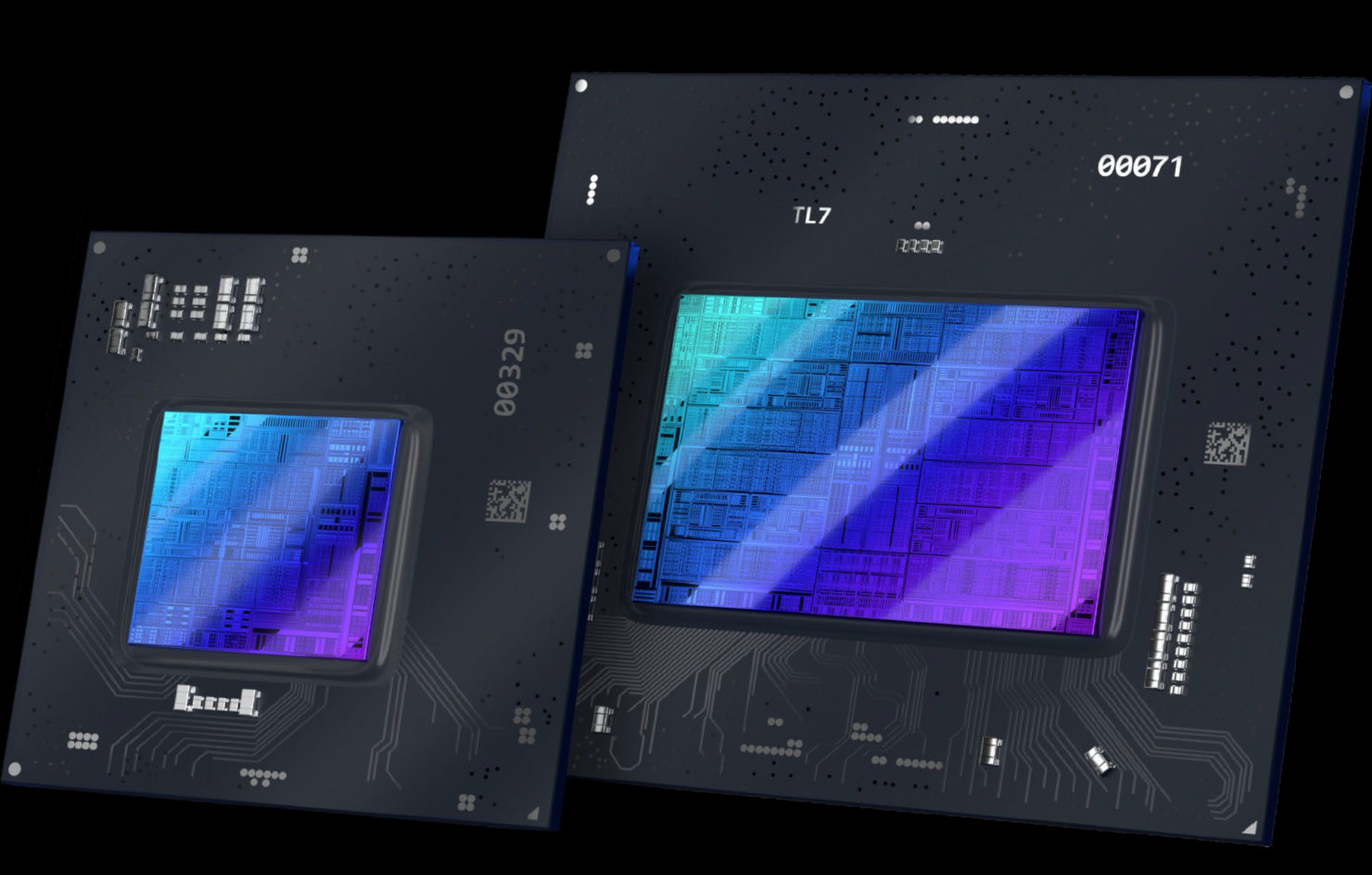 Intel ARC Alchemist All Set To Tackle NVIDIA GeForce & AMD Radeon GPUs In The $100 To $500 US Market Range