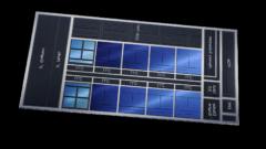 intel-alder-lake-desktop-cpu-2
