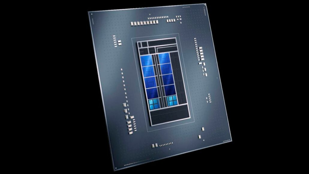 Intel Core i9-12900K Alder Lake 16 Core Flagship CPU Spotted With Over 5 GHz Clock Speed