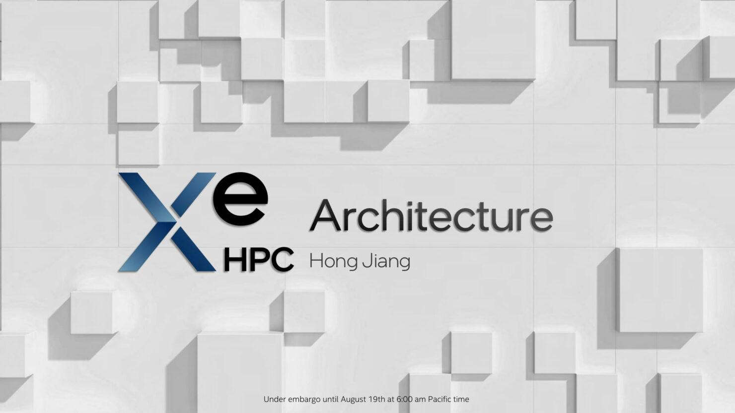intel-architecture-day-2021_pressdeck_final_embargo-compressed-156