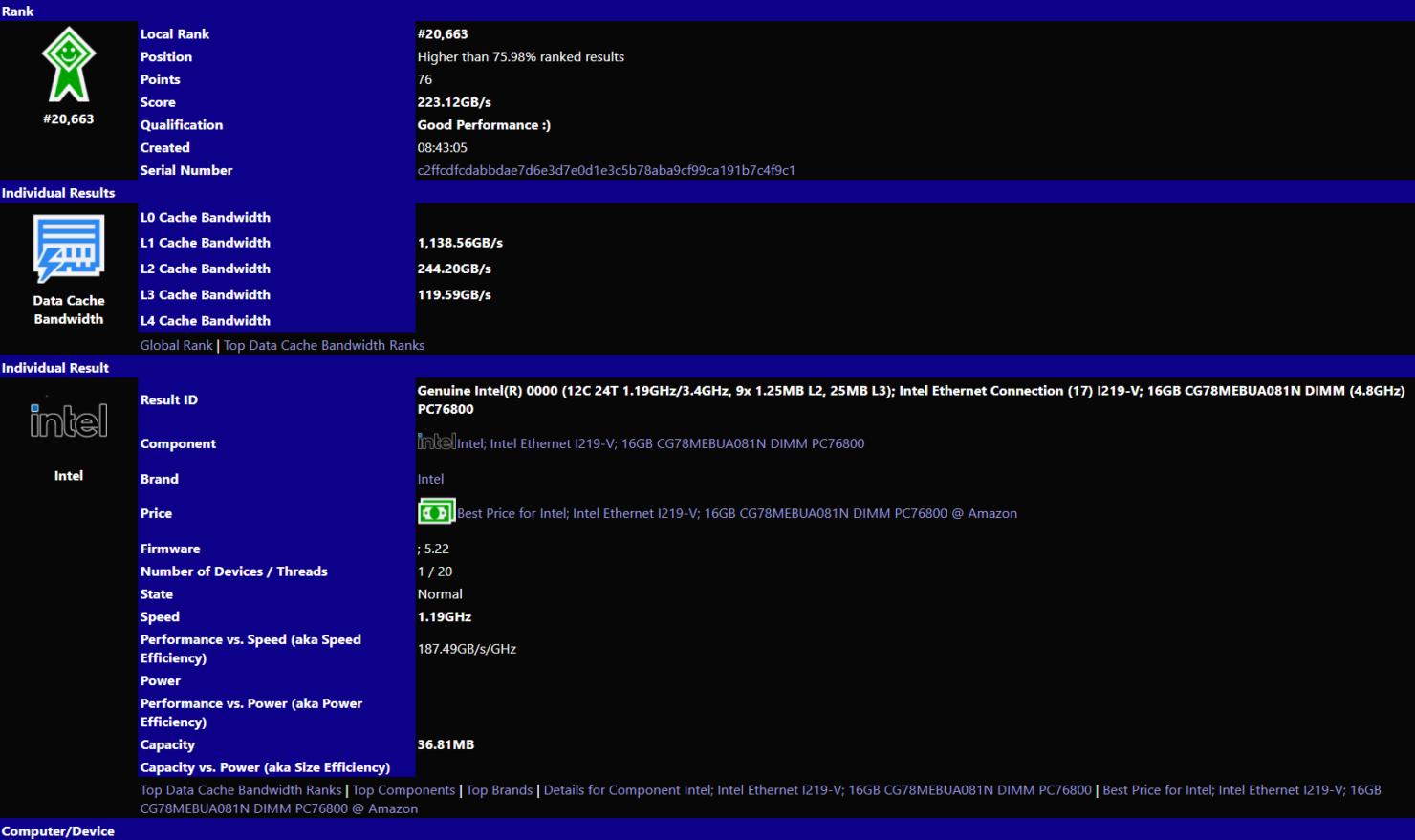 intel-core-i7-12700k-alder-lake-desktop-cpu-sample-_1