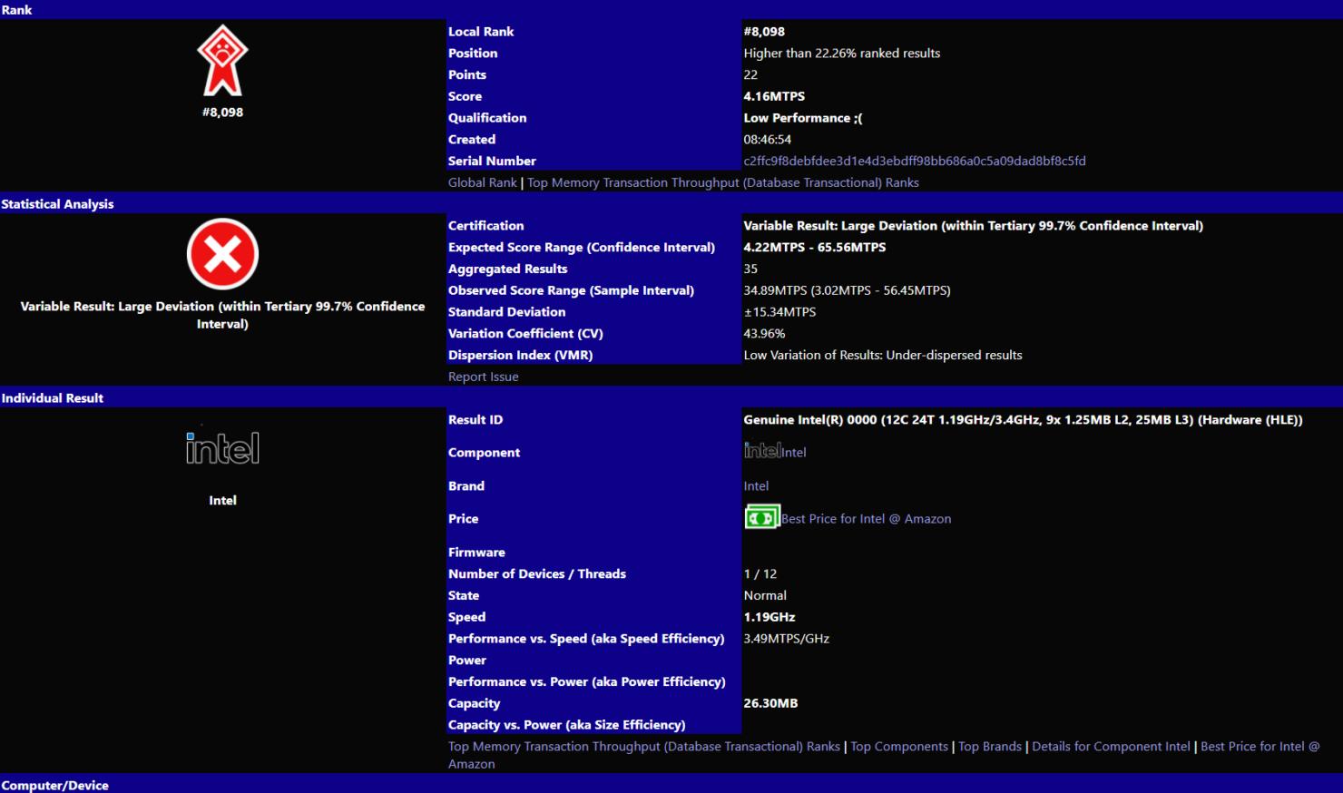 intel-core-i7-12700k-alder-lake-desktop-cpu-sample-_2
