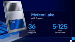 intel-meteor-lake-desktop-cpus