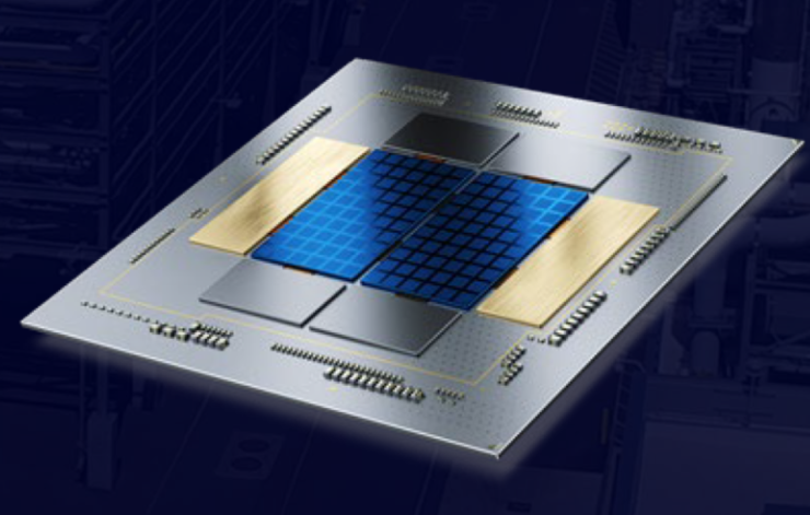 Intel Arrow Lake To Tackle AMD's Zen 5 & Apple's Next-Gen SOC With Hybrid Chiplet Based Architecture