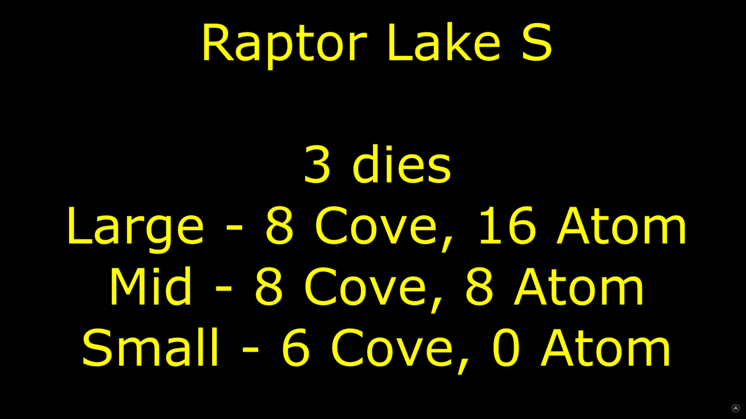 intel-raptor-lake-s-desktop-cpus-13th-gen-core-family-with-raptor-cove-cores-_1
