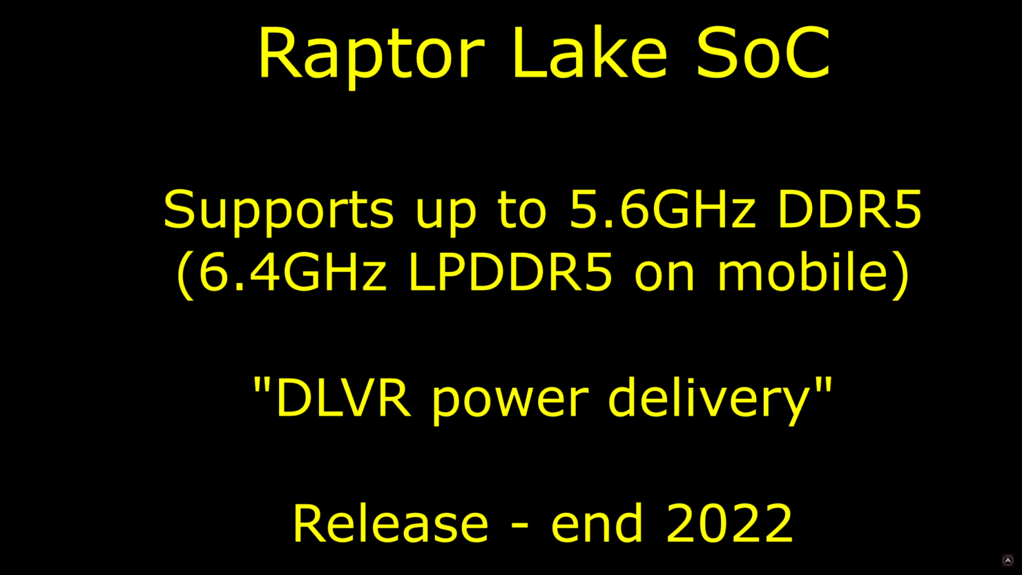 intel-raptor-lake-s-desktop-cpus-13th-gen-core-family-with-raptor-cove-cores-_2