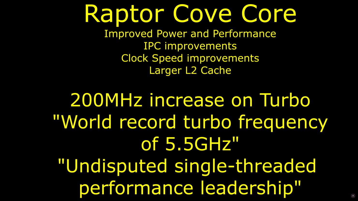 intel-raptor-lake-s-desktop-cpus-13th-gen-core-family-with-raptor-cove-cores-_3