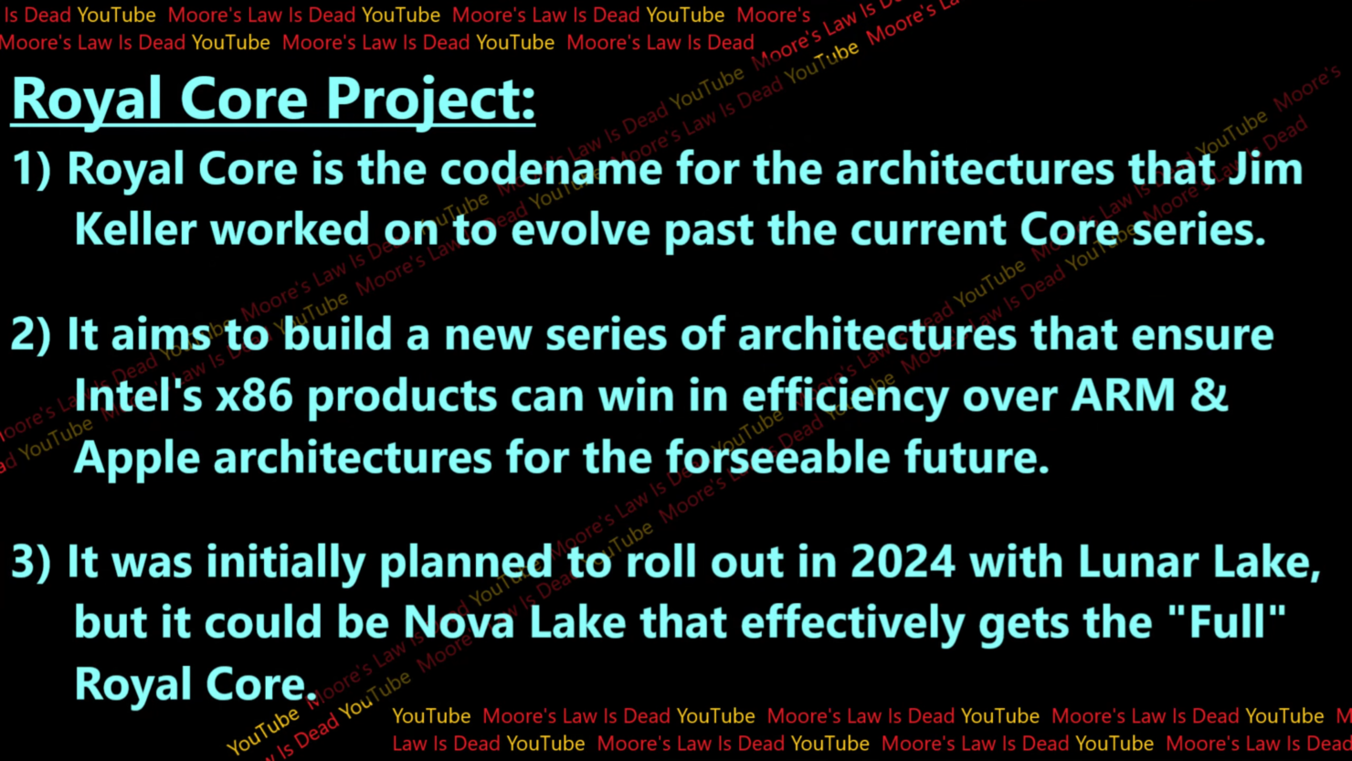 intel-royal-core-architecture-arrow-lake-lunar-lake-nova-lake-with-lion-cove-and-panther-cove-cores-_1